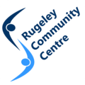 Rugeley Community Centre icon